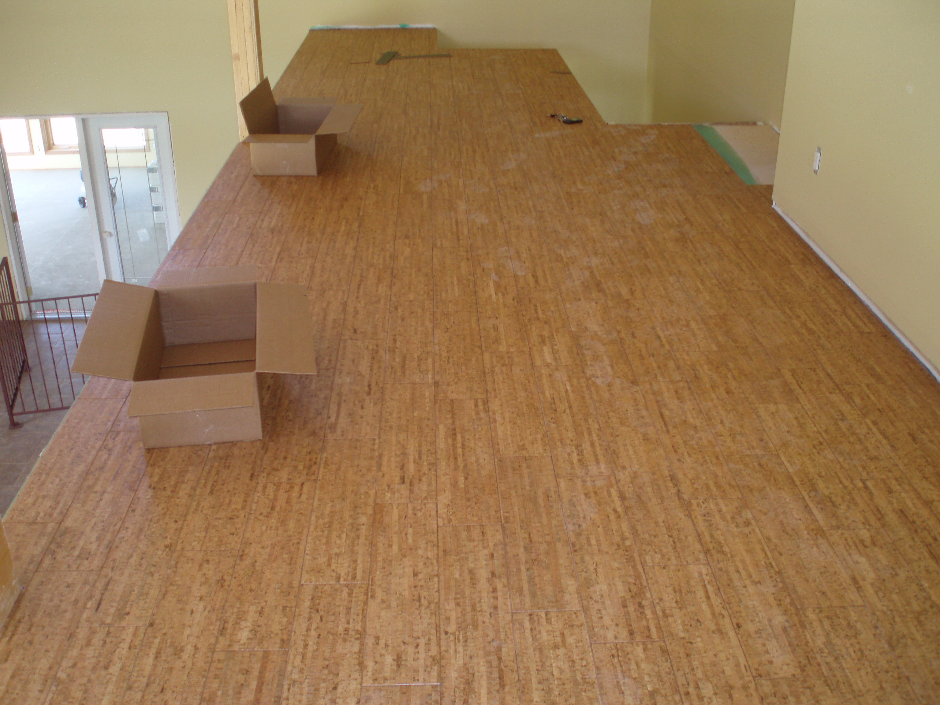 Categories cork flooring archive es group for Flooring floor